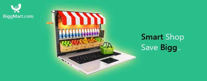 Smart Shop, Save Big!