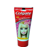 Colgate Barbie Cavity Protection Toothpaste For Kids (80 gm)