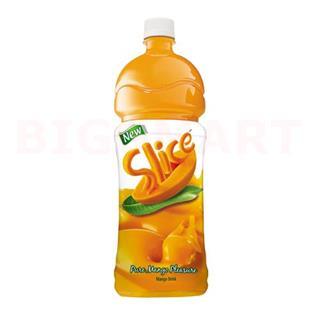 Slice - Mango Drink (1.2 ltr)