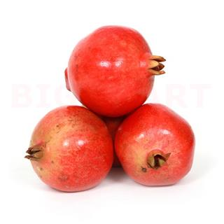 Pomegranate Anaar (1 kg)