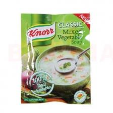 Knorr Soup Mixed Vegetable (11 gm)