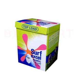 Surf Excel Matic Top Load (1 kg)