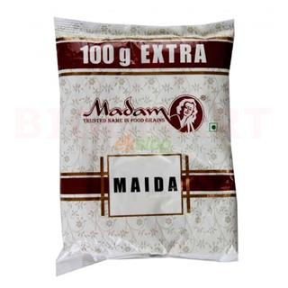 Madam Maida (500 gm)