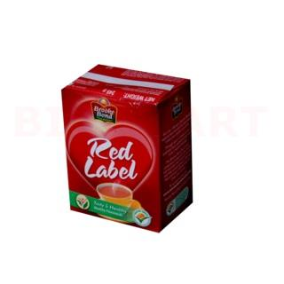 Brook Bond Red Label Tea (100 gm)