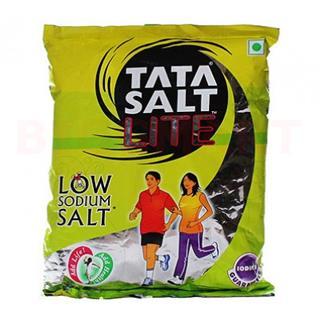 Tata Salt Lite (1 kg)