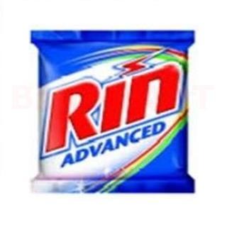 Rin Advanced Det Powder (500 gm)
