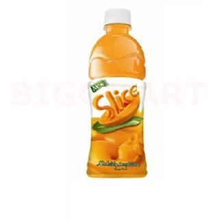 Slice Mango Drink (600 ml)