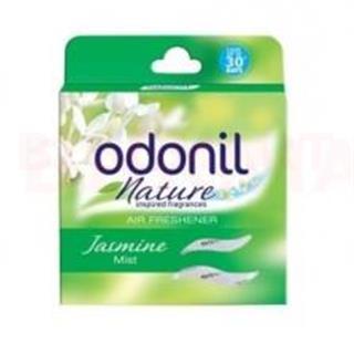 Odonil Air Freshener Jasmin Mist (50 gm)