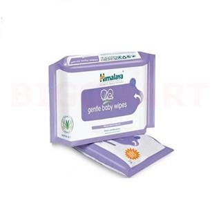 Himalaya Baby Wipes (24 pcs)