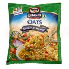 Quaker Oats Homestyle Masala (40 gm)