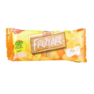 Kwality Walls Fruttare Mango (60 ml x 2 Bar)