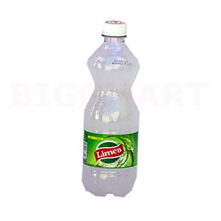 Limca Bottle (600 ml)