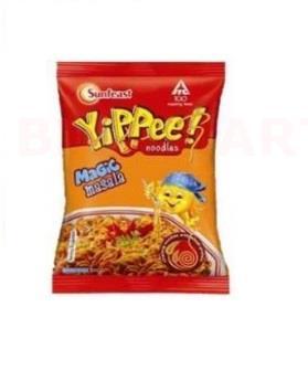 Sunfeast Yippee Noodles Magic Mas (70 gm)