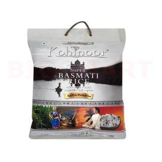 Kohinoor Basmati Rice Super (1 kg)