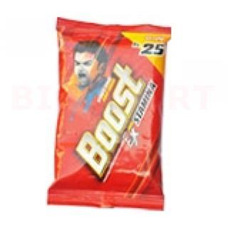 Boost (75 gm)