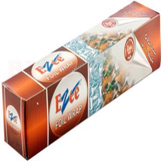 Ezee Foil Wrap (9 mtr)