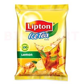 Lipton Ice Tea (50 gm)