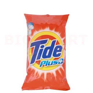 Tide Plus+ (6 kg)