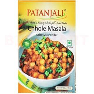 Aarogya Spice Chole Masale (100 gm)