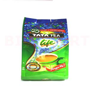 Tata Tea Life (250 gm)