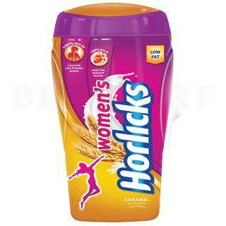 Horlicks Womens Health Drink (400 gm)