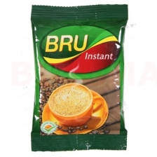 Bru Instant Coffee (50 gm)