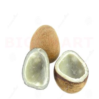 Khobra (Coconut Dry) (500 gm)