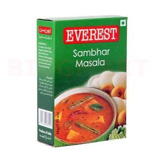 Everest Sambhar Masala (50 gm)