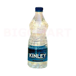 Kinley Water Bottle (1 ltr)