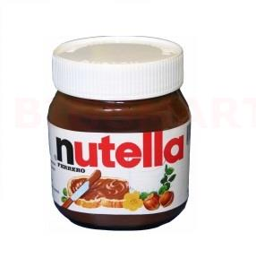 Ferrero Rocher Nutella (350 gm)
