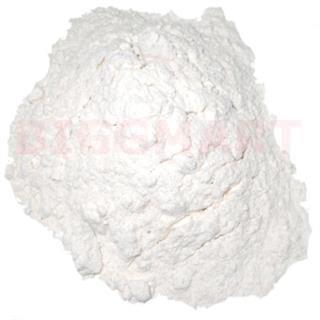 Maida (500 gm)