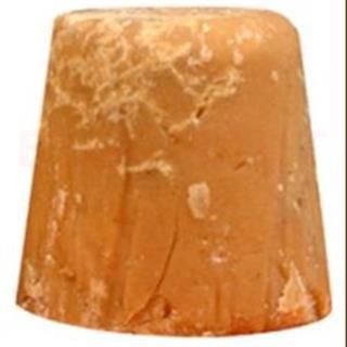 Jaggery Gud (1 kg)