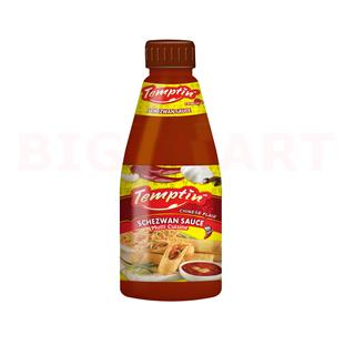 Temptin Schezwan Sauce (200 gm)