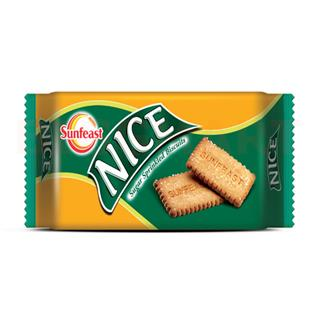 Sunfeast Nice Biscuit (150 gm)