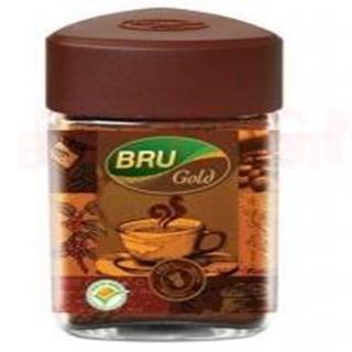 Bru Gold Coffee (25 gm)