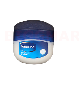 Vaseline Original (25 ml)
