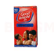 Goodknight Silver Refill 90 Days (45 ml)