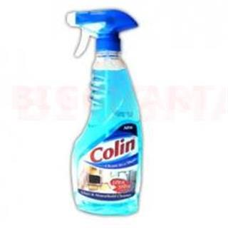 Colin Glass Cleaner (500 ml)