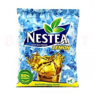 Nestea Ices Tea lemon (400 gm)