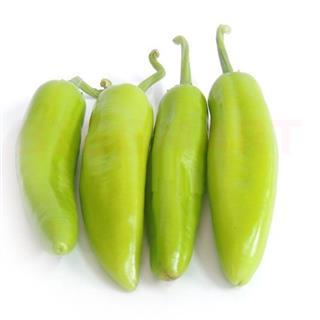 Chilli Picador (500 gm)