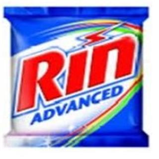Rin Advanced Det Powder (1 kg)