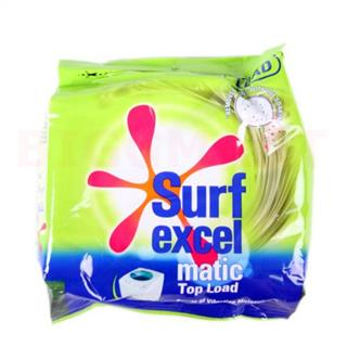 Surf Excel Matic Top Load (500 gm)