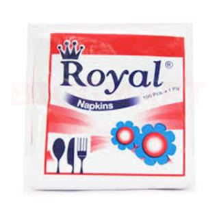 Royal Soft Tissue Paper (1 pcs)