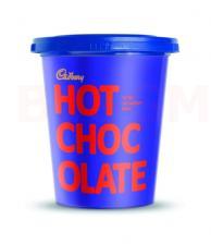 Cadbury Hot Chocolate (200 gm)
