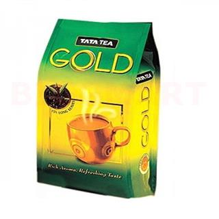 Tata Tea Gold (500 gm)