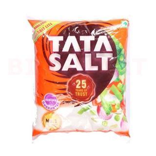 Tata Salt (1 kg)