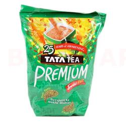 Tata Tea Premium Jaago Re (500 gm)