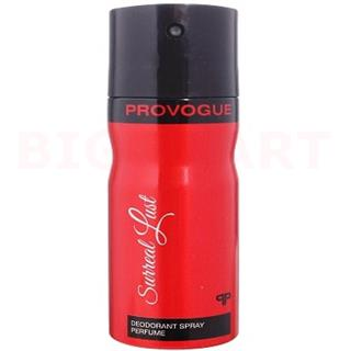Provogue Swrreal Lust (150 ml)