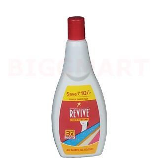 Revive Liquid Stiffener (400 gm)