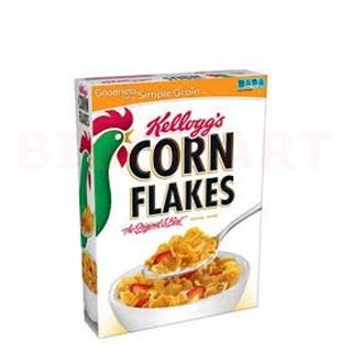 Kelloggs Original Corn Flakes (100 gm)